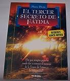 img - for El tercer secreto de F tima. book / textbook / text book