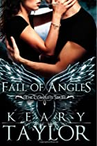 Hot Sale Fall of Angels: The Complete Trilogy