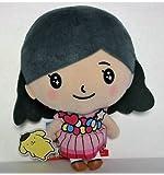 AKB48 ちゃんりお BIGぬいぐるみ 渡辺麻友 まゆゆ