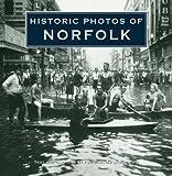 Historic Photos of Norfolk
