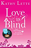 Love Is Blind (Quick Reads)