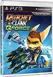 echange, troc Ratchet & Clank : Q Force