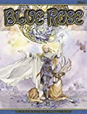 Blue Rose: RPG (1932442227) by Crawford, Jeremy