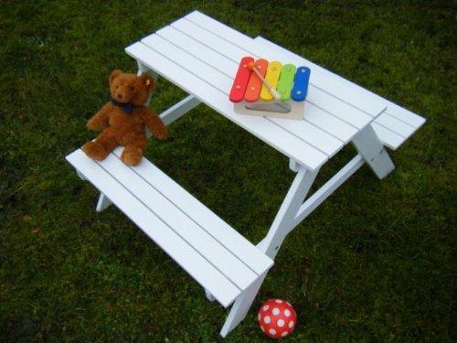 produkt bild kindersitzgruppe maxi l90xb85xh55cm. Black Bedroom Furniture Sets. Home Design Ideas