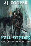 Fell Winter (The Ulfr Crisis)