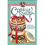 Cookie Swap Cookbook ~ Gooseberry Patch