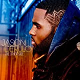 Jason Derulo Other Side