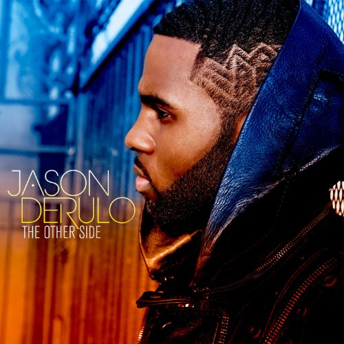 Jason Derulo - Other Side