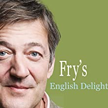 Words Fail Me Miscellaneous by Stephen Fry