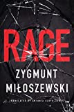 Rage (kindle edition)