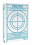 Photo : les grands courants photographiques. vol.2   Neumann, Stan. Metteur en scène ou réalisateur