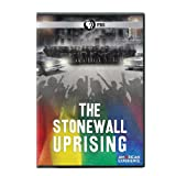 American Experience: Stonewall Uprising [DVD] [Import]