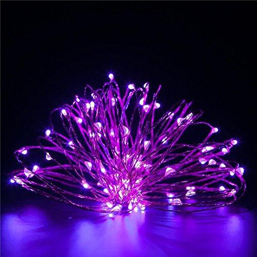 voyant-limpermeabilisation-exterieure-luminaires-etanches-pl-violet-1w