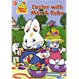 Max & Ruby - Easter With Max & Ruby