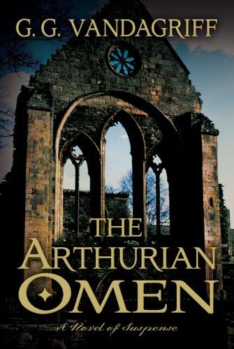 Arthurian Omen