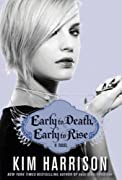 Early to Death, Early to Rise (Madison Avery) by Kim Harrison cover image