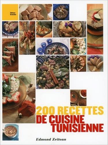 200-recettes-de-cuisine-tunisienne