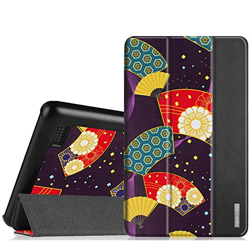 fintie-fire-7-2015-smartshell-case-oriental-breeze-series-ultra-slim-lightweight-standing-cover-for-