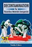 Decontamination for Hazardous Materials Emergencies - 0766806936