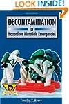 Decontamination for Hazardous Materia...