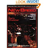 The New Breed: Systems for the Development of Your Own Creativity (Book with CD)