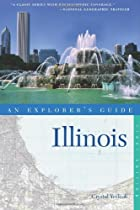 Explorer's Guide Illinois (Explorer's Complete)