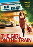 Girl on the Train [DVD] [2010] [Region 1] [US Import] [NTSC]