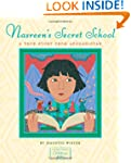 Nasreen's Secret School: A True Story...
