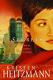 Secrets (The Michelli Family Series #1)