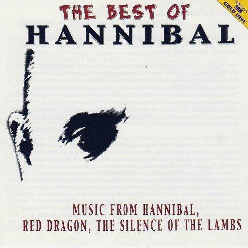 Hannibal: The Burning Heart