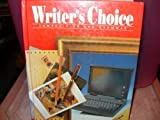 Writers Choice: Composition And Grammar 12 (0026352613) by William Strong