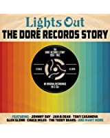 Lights Out-the Dore Records Story 1958-1962