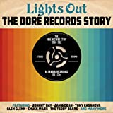 Lights Out: The Doré Records Story