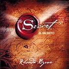 El Secreto (Texto Completo) [The Secret ] (       UNABRIDGED) by Rhonda Byrne Narrated by Rebeca Sanchez Manriquez