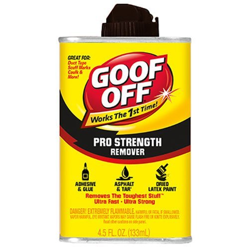goof-off-fg651-professional-strength-remover-45-ounce