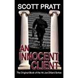 An Innocent Client (Joe Dillard Series No. 1)