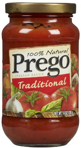 prego-regular-spaghetti-sauce-14-ounce-by-prego