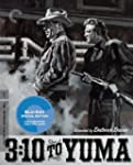 3:10 to Yuma (The Criterion Collectio...