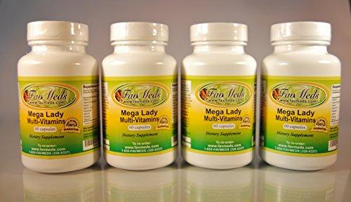 Vitamin B12 5000 Mg