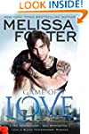 Game of Love (Love in Bloom: The Remi...
