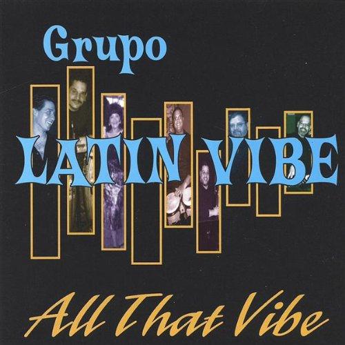 La Llave - Grupo Latin Vibe