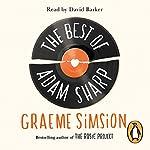 The Best of Adam Sharp | Graeme Simsion
