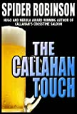The Callahan Touch (Callahan Series)