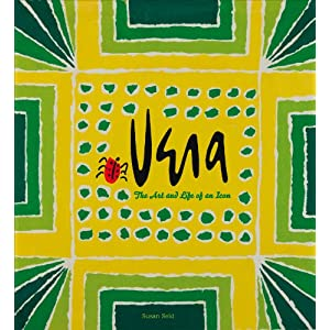 Vera: The Art and Life of an Icon (Hardcover)