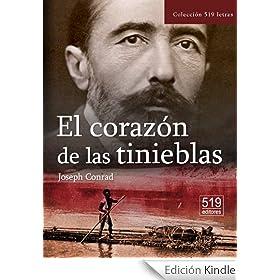 El coraz�n de las tinieblas (Translated)