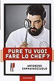 Pure tu vuoi fare lo chef? thumbnail