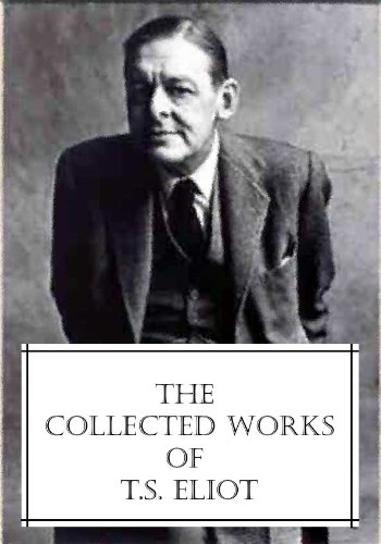 essay on a game of chess in the waste land T s eliot's landmark modernist poem the waste land was published in 1922   seen in the conversation in the london pub at the end of 'a game of chess',.
