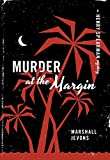 Image of Murder at the Margin (A Henry Spearman Mystery)