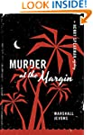Murder at the Margin (A Henry Spearma...