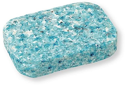Lavacristalli----stato-in-scatola-breakout-pellet-20-1-compressa-5-litri-di-lavaggio-Ice-ETA--Topcar-EXOLGEB30